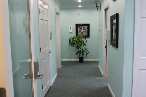 Dentist West Columbia SC 2
