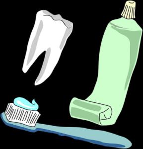 Dentist in 29169
