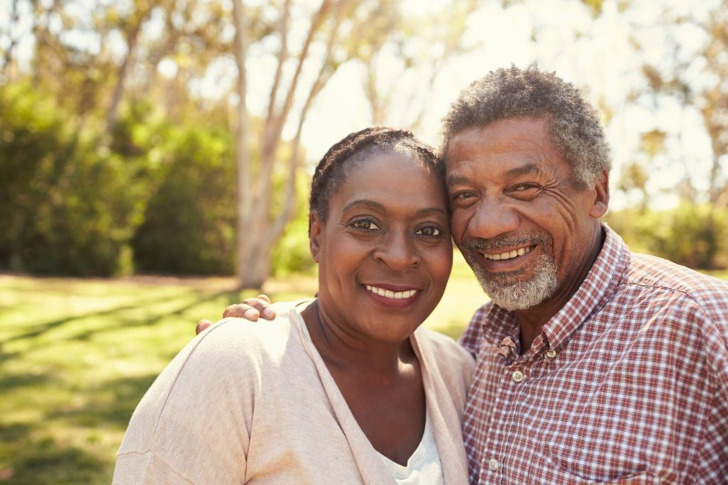 West Columbia SC Dentist | Caring For Dental Implants