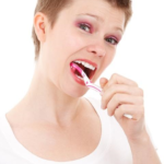 West Columbia SC Dentist | Help! 5 Tips to Know When You Can't Brush